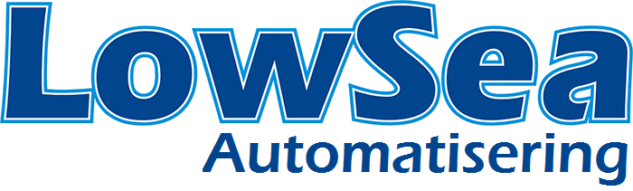LowSea Automatisering